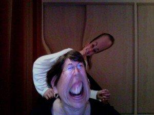 On'demande qu'à en rire..... dans humour Photo-46-300x225